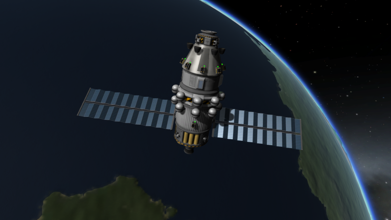 how to download difrent kerbal versions