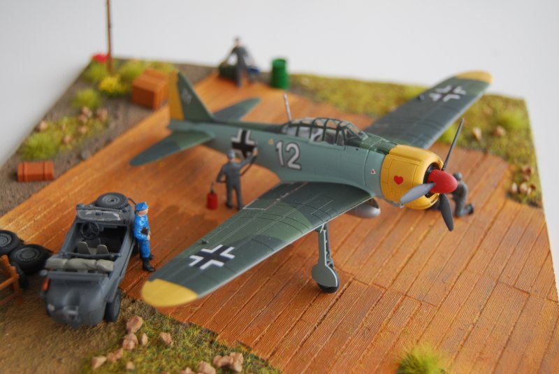 http://www.german-navy.de/web/ScaleModels/ScaleModel20140629105456.jpg